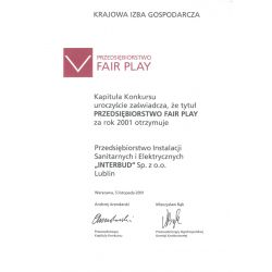 Fair Play - 2001 - nagrody_2001_fair_play.jpg