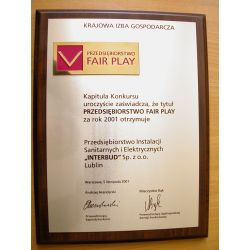 Fair Play - 2001 - nagrody_2001_fair_play_tablica.jpg